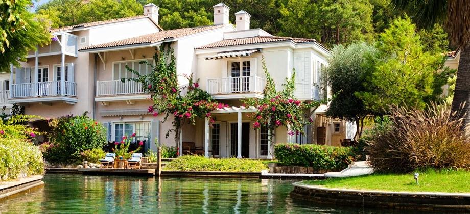 6-private-villas-in-gocek