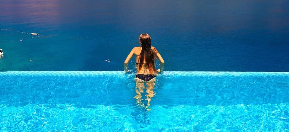 Luxury-Turkish-Villas-Elixir-Holidays-10