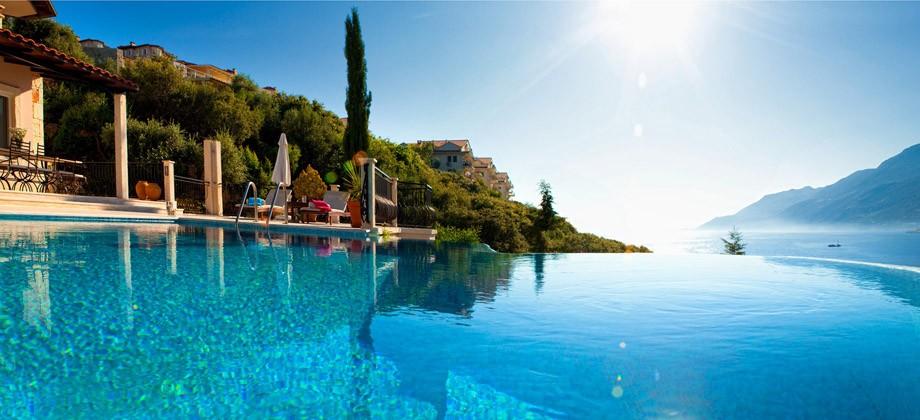 Luxury-Turkish-Villas-Elixir-Holidays-11