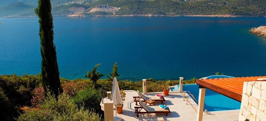 Luxury-Turkish-Villas-Elixir-Holidays-12