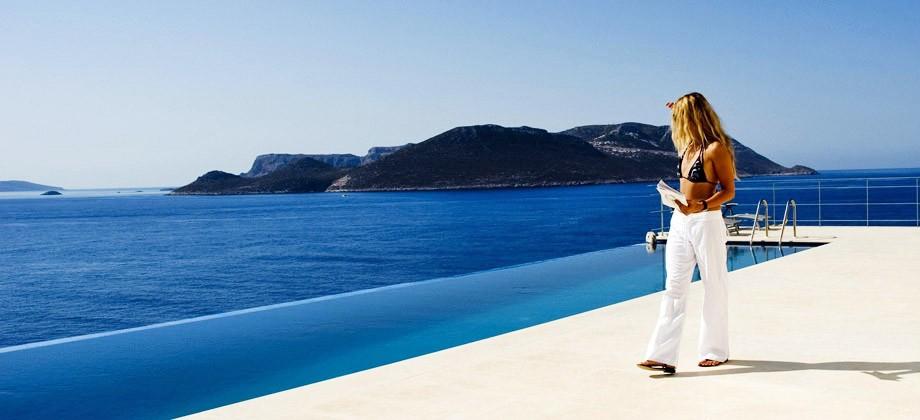 Luxury-Turkish-Villas-Elixir-Holidays-8