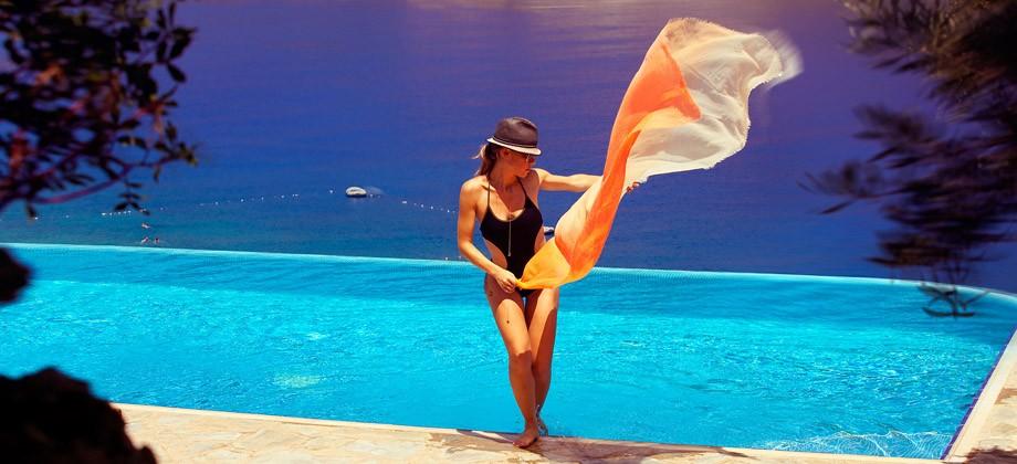 Luxury-Turkish-Villas-Elixir-Holidays-9